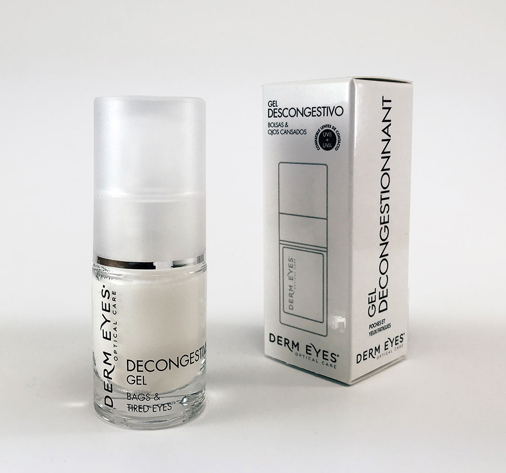 GEL_DESCONGESTIVO_DERMEYES-OPTOCOSMETICA