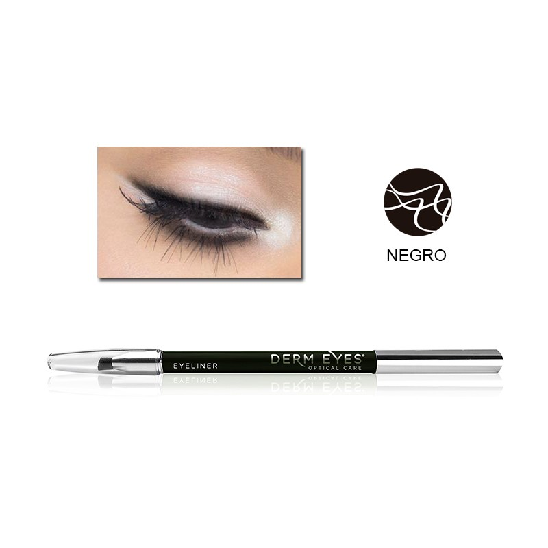 healthy-eyeliner-negro