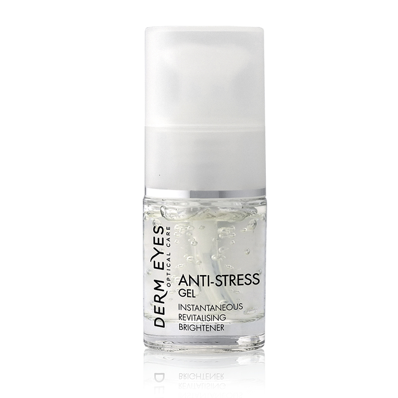 antistress-gel