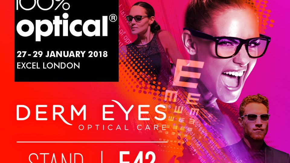 news-100optical