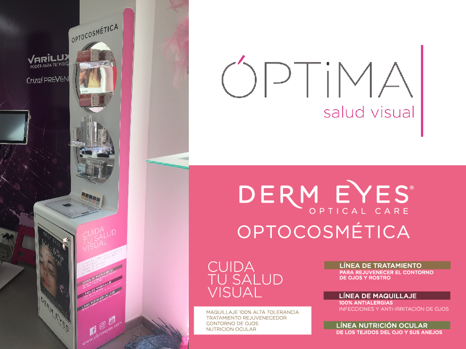 OPTIMA SALUD VISUAL-01-01