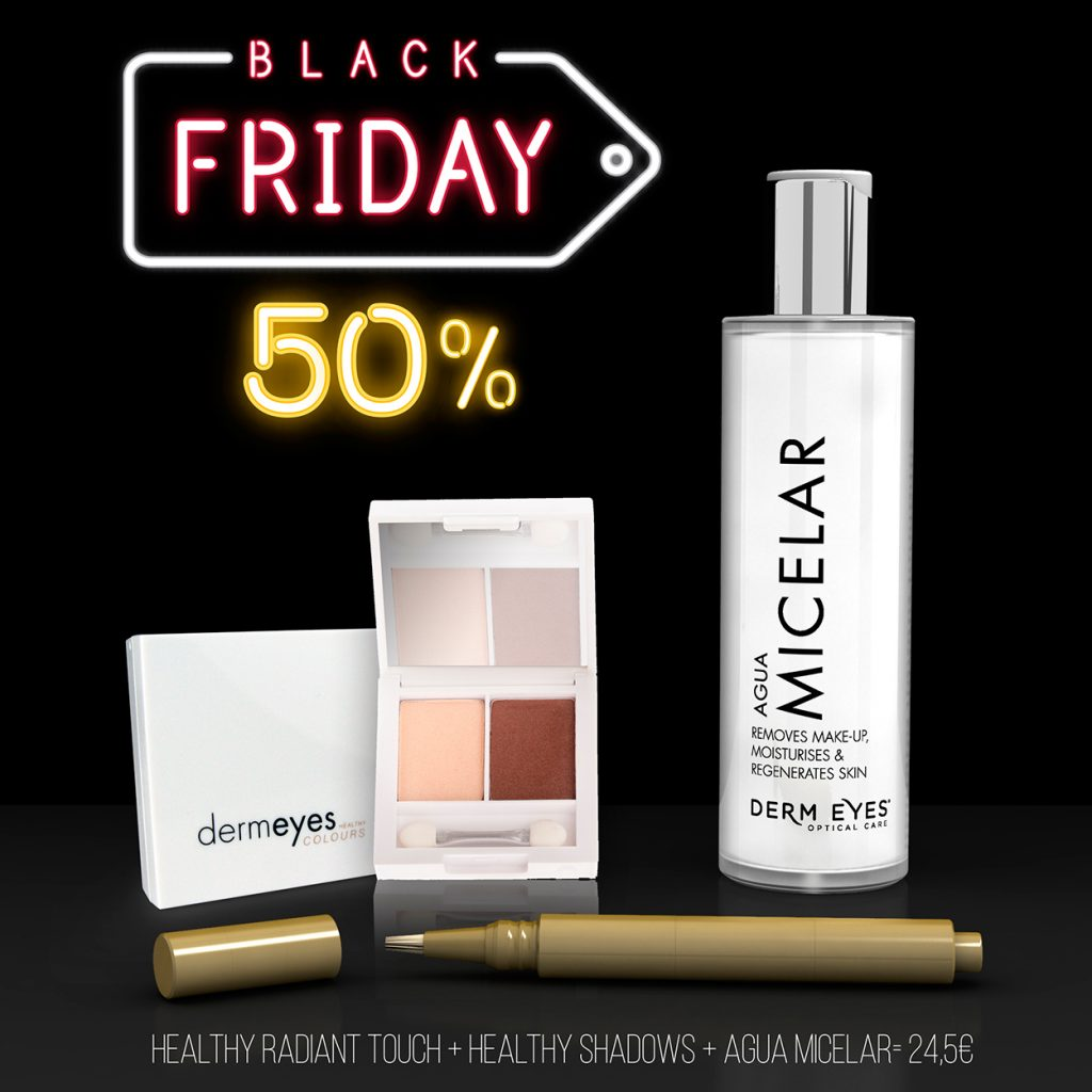 BLACK_FRIDAY_DERMEYES_